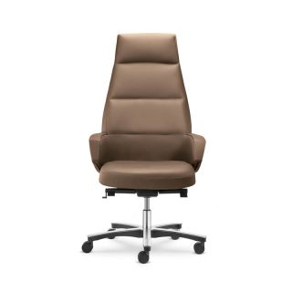 LD-Seating Management Charm Ansicht 1