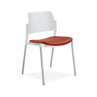 LD Seating Dream+ Ansicht 1
