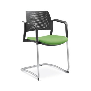 LD Seating Dream+ 101 Ansicht 1