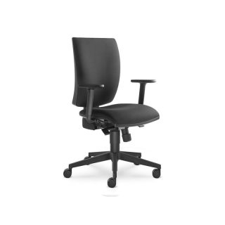 LD Seating Lyra 207