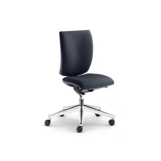 LD Seating Lyra 238 antistatic