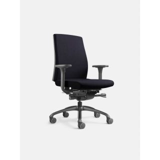 Wupperchair LO15-16 2