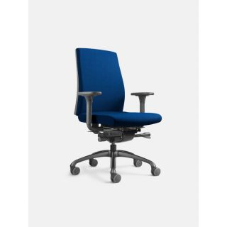 Wupperchair LO15-16 6