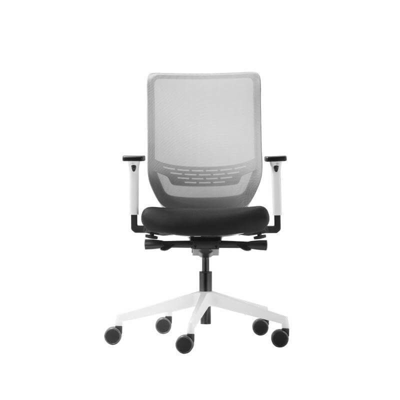 Wupperchair to Sync 2