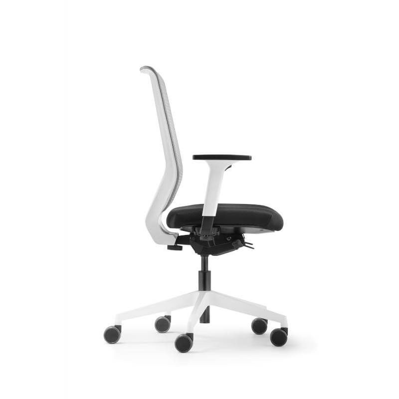 Wupperchair to Sync 4