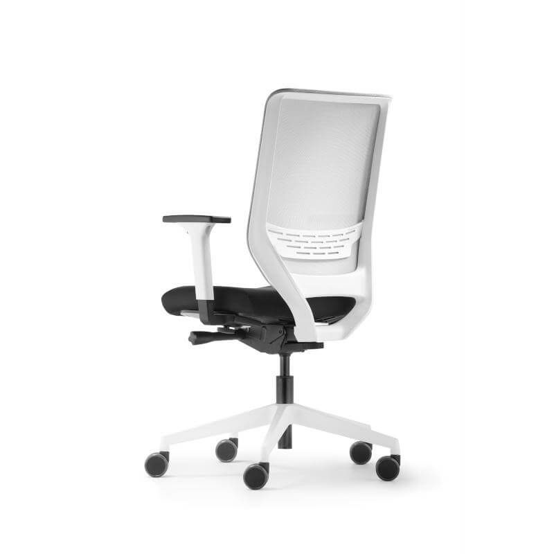 Wupperchair to Sync 6