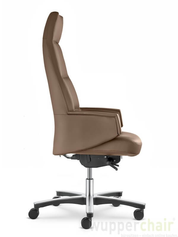 Ld-Seating Management Charm 2