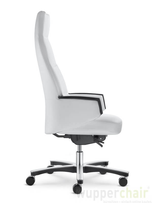 Ld-Seating Management Charm 8