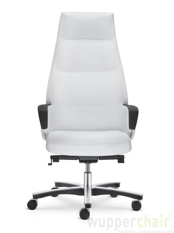 Ld-Seating Management Charm 6