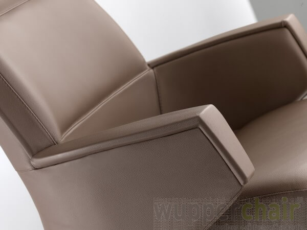Ld-Seating Management Charm 4