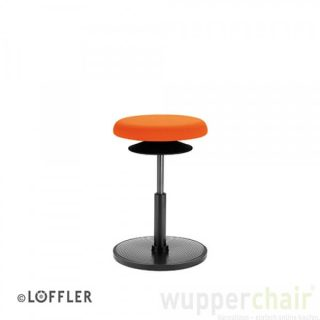 Löffler Ergo 2m orange