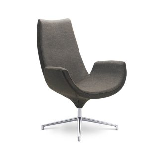 LD-Seating Relax V