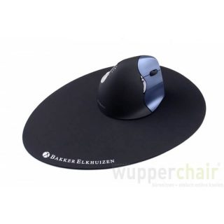 The Egg Ergo Mousepad 1